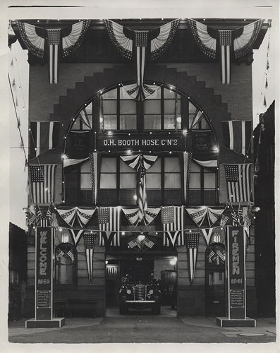 ARCO-Firehouse-1941