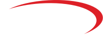 Arco Protection Systems